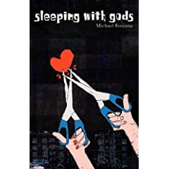 Learn more about the book, Sleeping With Gods