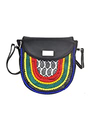 Hawai Small & Stylish Sling Bag For Women
