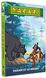 echange, troc Yakari : Yakari et le Grizzli