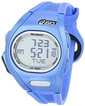 """Asics Unisex CQAR0105 """"Race"""" Running Watch"""