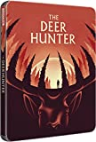 The Deer Hunter Bluray Steelbook - Zavvi Exclusive