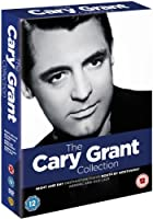 The Cary Grant Signature Collection (2011) [DVD] [1944]