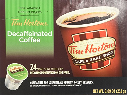 tim-hortons-decaffeinated-single-serve-coffee-cups-96-count
