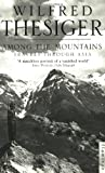 Among the Mountains: Travels Through Asia