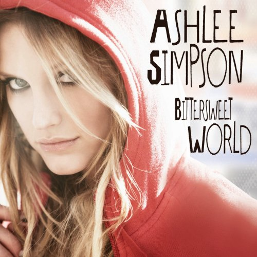 Ashlee Simpson - The Dome, Volume 46 - Zortam Music