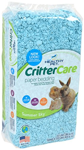Healthy-Pet-HPCC-Summer-Sky-Bedding-10-Liter