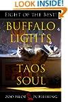 Buffalo Lights & Taos Soul: Eight of...