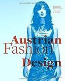 Austrian Fashion Design