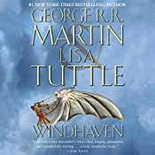 Windhaven | [George R. R. Martin, Lisa Tuttle]