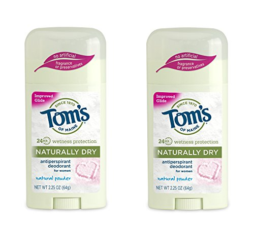 tom-s-of-maine-tom-s-of-maine-women-s-natural-powder-naturally-dry-antiperspirant-225-ounce-pack-of-