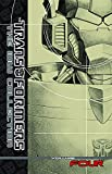 img - for Transformers: The IDW Collection Volume 4 book / textbook / text book