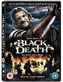 Black Death [Import anglais]