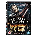 Black Death [DVD] [2010]by Sean Bean