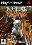 echange, troc Mouse trophy