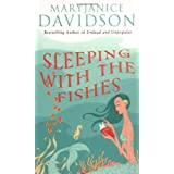 Sleeping With The Fishes: Number 1 in series (Fred the Mermaid Trilogy)by MaryJanice Davidson