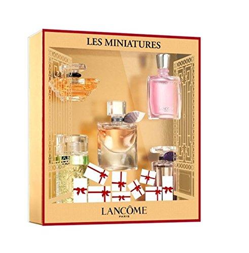 lancome-les-miniatures-mini-perfumes-gift-set-miracle-o-de-lancome-tresor-la-vie-est-belle-tresor-mi