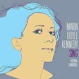 Sing (feat. Damien Rice)