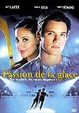 La passion des glaces [Edizione: Francia]