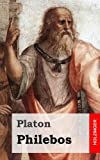 Philebos (German Edition) (1484049985) by Platon