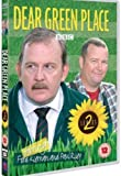 Dear Green Place - Series 2 [DVD]