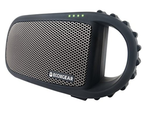 ecoxgear-ecocarbon-waterproof-bluetooth-speaker-gray