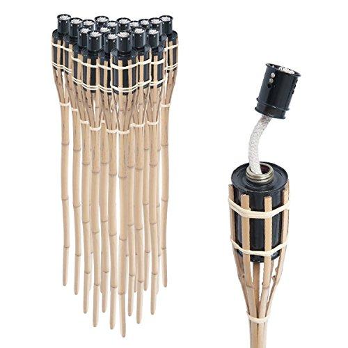 topg-oods-36-x-fiaccole-da-giardino-in-bambu-fiaccole-da-giardino-olio-con-protezione-antispegniment