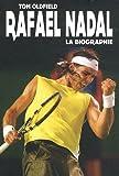 echange, troc Tom Oldfield - Rafael Nadal