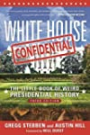 White House Confidential: The Little...