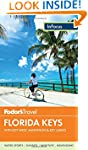 Fodor's In Focus Florida Keys: with K...