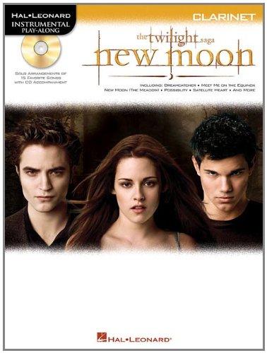 new moon cast and crew tvguidecom