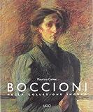Boccioni nella collezione Ingrao (8887825211) by Boccioni, Umberto