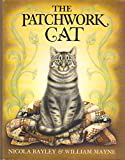 img - for The Patchwork Cat book / textbook / text book