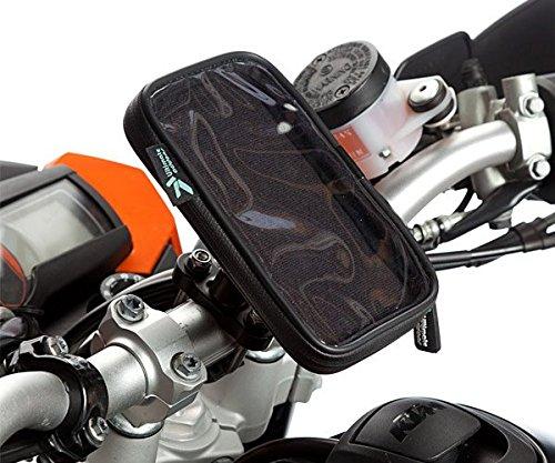 Boulon-de-guidon-pour-moto-U-rsistant--leau-montable-sur-vlo-pour-Samsung-Galaxy-S3
