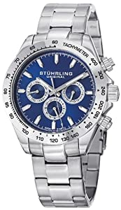 Stuhrling Original Men's 564.03