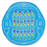 Poolmaster 83395 French Cooling Island