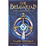 Belgariad 1: Pawn of Prophecy (The Belgariad (RHCP))by David Eddings