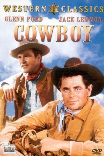 Cowboy [IT Import]