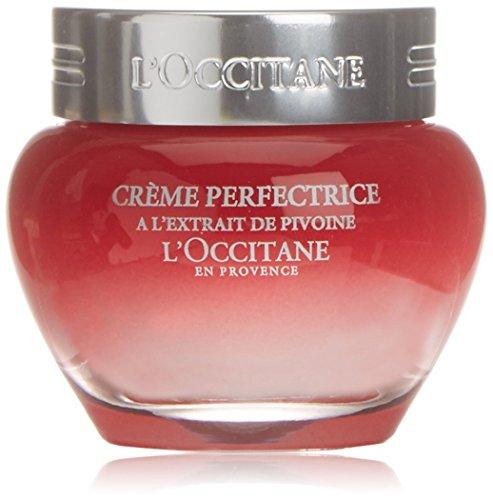 loccitane-peony-perfecting-cream-unisex-hautperfektionierende-pflege-1er-pack-1-x-50-ml