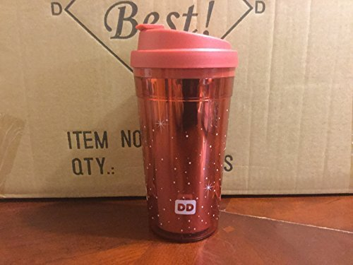 dunkin-donuts-holiday-tumbler-15-oz-red-by-dunkin-donuts