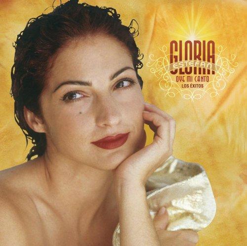 Gloria Estefan - Oye Mi Canto (Single) - Zortam Music