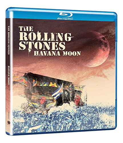 the-rolling-stones-havana-moon-blu-ray