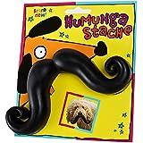 Moody Pet Humunga Stache - Junior