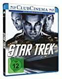 Image de BD * Star Trek [Blu-ray] [Import allemand]