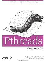 Pthreads Programming  (en anglais)