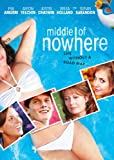 Middle of Nowhere [DVD] [2008] [Region 1] [US Import] [NTSC]