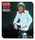 Hit Box : C. J�r�me