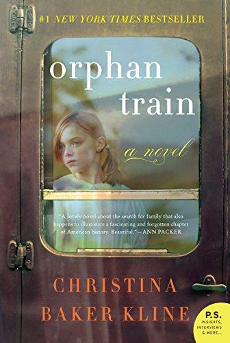 orphan-train-a-novel