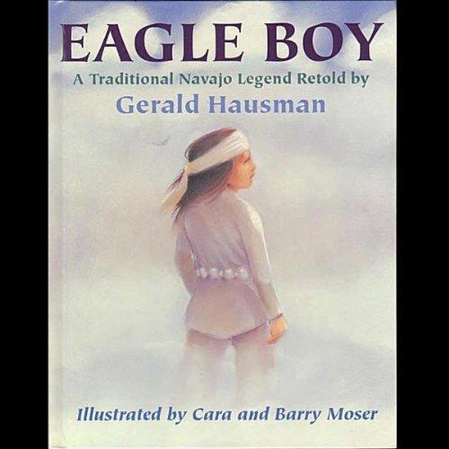 eagle-boy