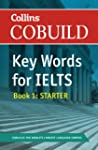Collins Cobuild Key Words for IELTS:...
