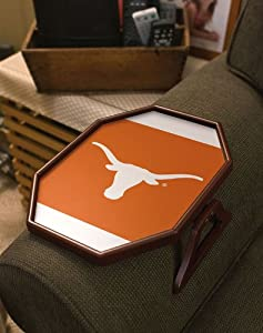 Buy Team Sports America Collegiate Armchair Tray by Team Sports America